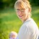 Tabea Laue | Kinderkrankenschwester & IBCLC-Stillberaterin